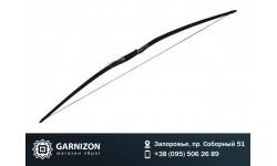 Лук Cartel Longbow DLX Viper Rosewood 68 35lbs RH
