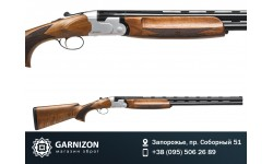 Ружье Ata Arms SP White кал. 12/76