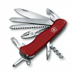 Нож Victorinox Tradesman