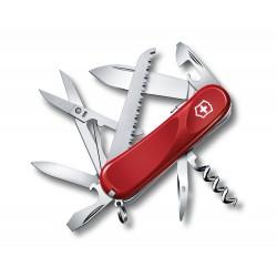 Нож Victorinox Delemont Evolution S17
