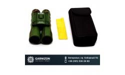 Бинокль Kandar 22х32 (зеленый)
