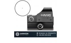 Прицел коллиматорный Hawke Reflex Sight 1х25 (12131)