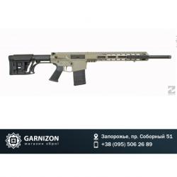 Zbroyar Z-10 20 Gen III винтовка на базе платформы AR-10