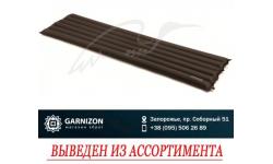 Коврик надувной Snugpak Premium Air Mat Цвет - gray