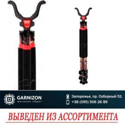 Трипод BogGear BOG-POD Camo Legged Devil (CLD-3S)