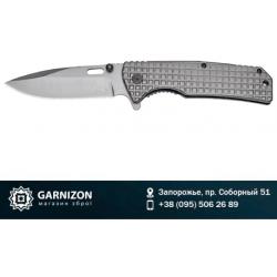 Нож SKIF Plus Joy. Ц: gray