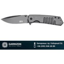Нож SKIF Plus Mime. Ц: black