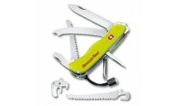 Нож Victorinox Rescue Tool