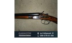 Ружье охотничье ТОЗ-87 к.12