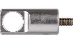 Вишер Dewey Lug Recess Cleaning Head для чистки патронника. Резьба - 8/32 F
