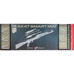 Коврик настольний Real Avid AR15 Smart Mat