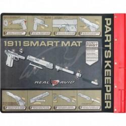 Коврик настольний Real Avid 1911 Smart Mat