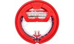 Протяжка Real Avid Bore Boss - .243CAL/.260CAL/6.5MM