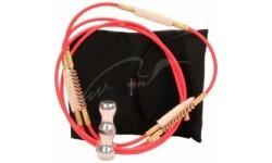 Протяжка GrovTec EZ Clean для калибров: .308/ .30-30/ .30-06/ .300/ .303