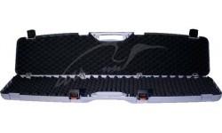 Кейс MEGAline 200/0005 ц: серый