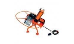 Метательная машина Do-all outdoors FP25 Fowl Play Trap
