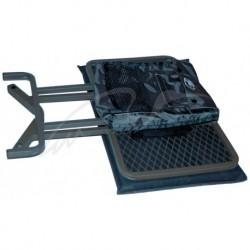 Сидушка стрелковая HME Folding Tree Seat для засидки