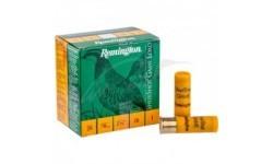 Патрон Remington BP Shurshot Game Load кал. 20/70 дробь №0 (3,9 мм) навеска 28 г