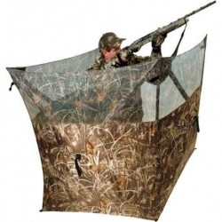 Засидка Аmeristep Field Hunter Blind
