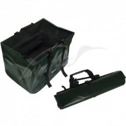 Сумка для транспортировки дичи Blaser. Материал - PVC. Цвет - зеленый.