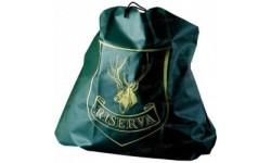 Сумка для дичини Riserva R1005