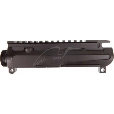 Верхний ресивер V seven для AR15 (облегченный)