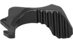 Увеличенная защелка на рукоять взведения ODIN XCH для карабинов на базе AR Цвет - Черный
