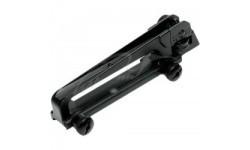 Рукоятка UTG (Leapers) MNT-950 для AR-4/AR-15. Длина - 170 мм. Высота - 48 мм. Ширина - 46 мм