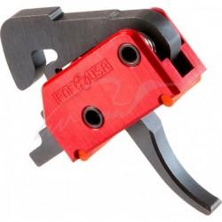 Ударно-спусковой механизм POF-USA Standard для AR-10/AR-15