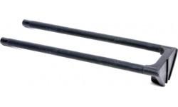 Инструмент PROMAG для снятия накладок цевья AR15