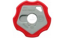 Инструмент Real Avid 1911 Smart Wrench