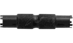 Ключ Real Avid AR15 Front Sight Adjuster Tool