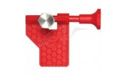 Инструмент Real Avid AR15 Pivot Pin Tool