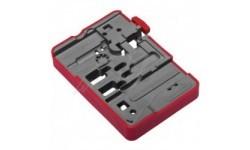 Инструмент Real Avid AR15 Master Bench Block