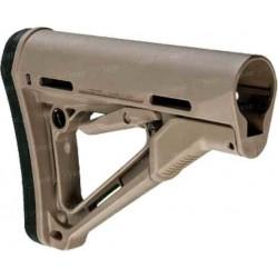 Приклад Magpul CTR Carbine Stock (Сommercial Spec)