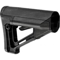 Приклад Magpul STR® Carbine Stock (Commercial-Spec)