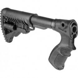 Приклад FAB Defense М4 для Remington 870