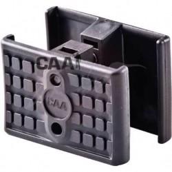 Спариватель магазинов CAA MC для АКМ/АК 74