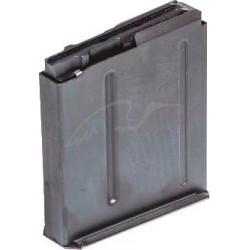 Магазин MDT кал. 300 Win Mag Емкость - 5 патронов