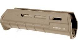 Цевье Magpul SGA Rem870 ц:fde