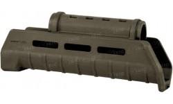Цевье Magpul AK Hand Guard для АК47/74.,олива.
