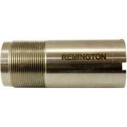 Чок для рушниць Remington кал. 12. Позначення - Full (F).