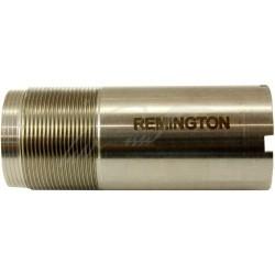 Чок для рушниць Remington кал. 20. Позначення - Full (F).