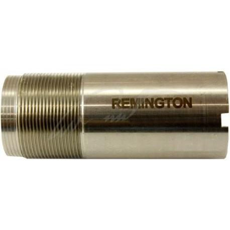 Чок для ружей Remington кал. 20. Обозначение - Full (F).