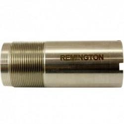 Чок для ружей Remington кал. 20. Обозначение - Cylinder (Cyl).