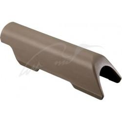 Щека для приклада Magpul CTR®/MOE® 0.5&quot Цвет: Черный