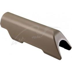 Щека для приклада Magpul CTR®/MOE® 0.75&quot Цвет: Песочный