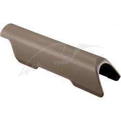 Щека для приклада Magpul CTR®/MOE® 0.25&quot Цвет: Песочный