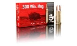 Патрон GECO кал.300 Win Mag куля Plus маса 11 р