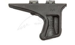 Рукоятка передняя BCM GUNFIGHTER™ KAG M-LOK цвет: черный